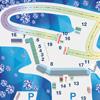 День лыжника пройдет вОдинцово 21февраля (новая афиша), День лыжника, Одинцово, трасса Ларисы Лазутиной