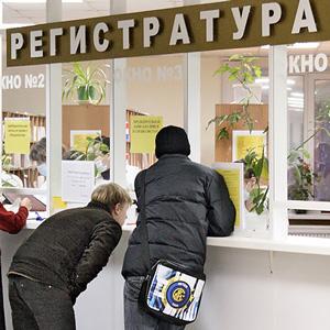 Городская поликлиника 2 краснодар сайт