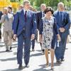 Муниципальным советом прошлись попроблемным точкам Одинцово
