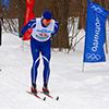 ВОдинцово лыжный сезон завершится гонкой ВОРОПАЕВА