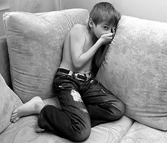 Матюра совращает мальчиков фото 781-395