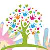 ВОдинцово пройдет фестиваль «В будущее безграниц»