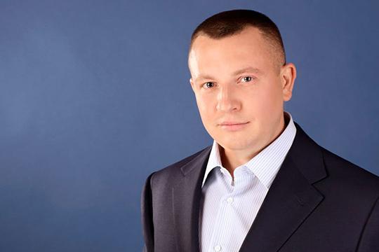 Управляющий украинской организации «Оплот» Жилин убит под Москвой