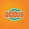 Контроль качества в«Глобус»