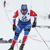 Лыжный сезон вОдинцово официально откроют 17декабря