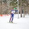 ВОдинцово прошёл 2-й этап Кубка Московской области среди ДЮСШ