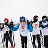 ВОдинцово пройдёт 2-й этап Кубка Московской области среди ДЮСШ