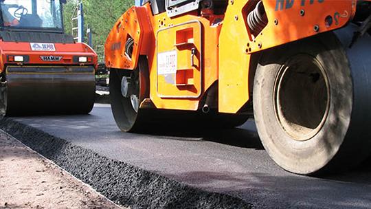 Картинки по запросу ремонт дорог местного назначения