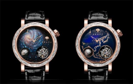 Стоимостью миллион часы наручные механические часы продам