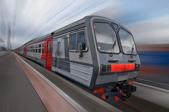 должно поезда дальнего следования с белорусского вокзала можно носить пуховиками