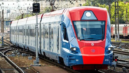 Собянин попросил у руководства практически 800 млрд наМосковский транспортный узел