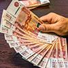 Мособлстат: средняя зарплата продолжает расти