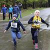 9мая— детский забег вСпортивном парке Одинцово