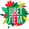 Итоги конкурса «Цвет лета» подведут вОдинцово, фестиваль, конкурс, мероприятие, праздник, парк, лекции