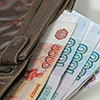 Мособлстат: средняя зарплатапревысила 53тысячи рублей