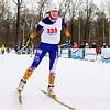 31декабря— Манжосовская лыжная гонка вОдинцово