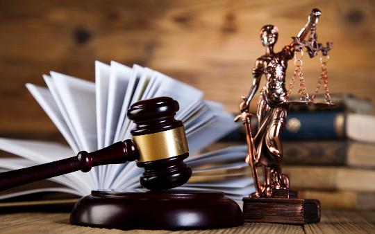 Пособник расстрела бизнесмена предстанет перед судом