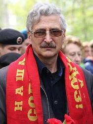 Подписан закон оповышении МРОТ до5205 рублей. Зарплату вразмере МРОТ получают около1,3млн россиян, миллионеров насчитывается 136 тысяч.