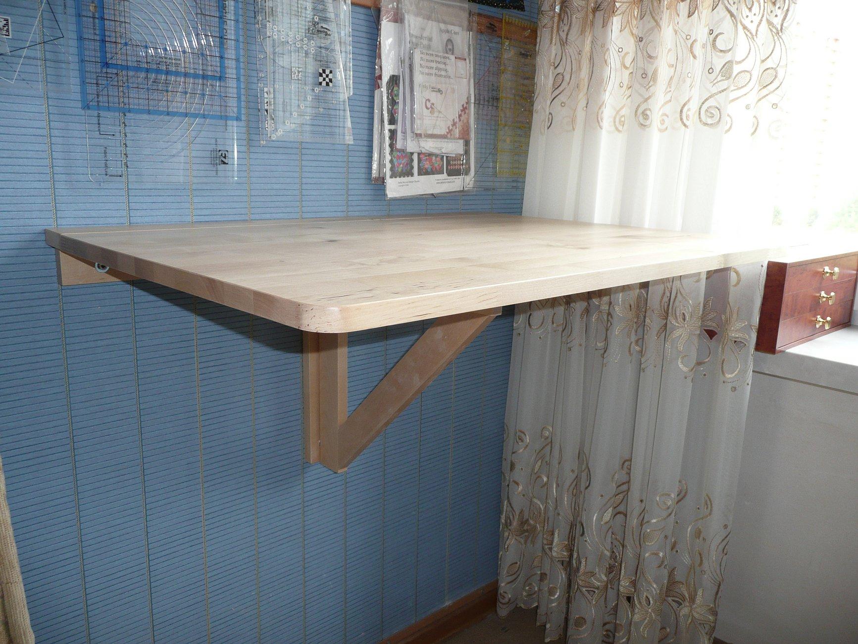 Стол на балкон купить москва. - лоджии - каталог статей - ба.
