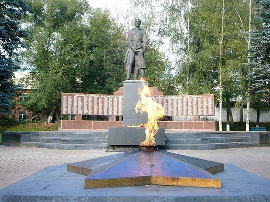 129111851, Военно-историческая реконструкция, komandir, Одинцово