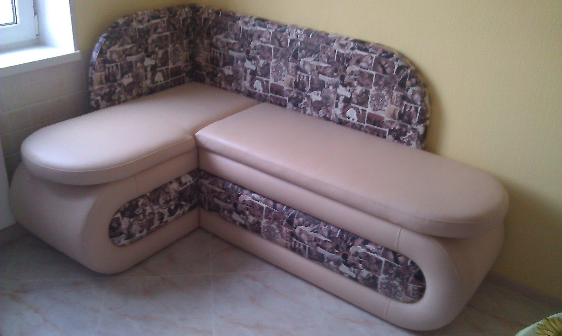 купить диван в уфе на авито