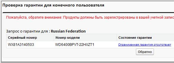 odintsovo.info