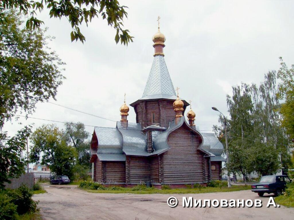 prostitutki-g-zhukovskogo-moskovskaya-obl