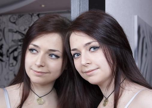 Девочки по вызову в городе бийске