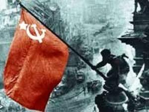 Частное., ivan-ivanov-1941, Россия, Подмосковье