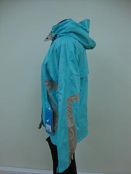 Зимняя Одежда Для Женщин Из Финляндии