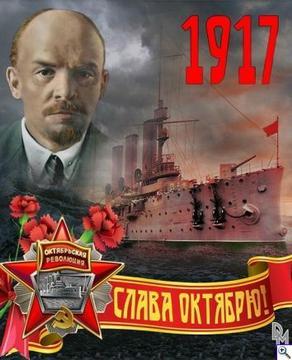 http://www.odintsovo.info/img/blog/nkolbasov/_-1-tn2.jpg