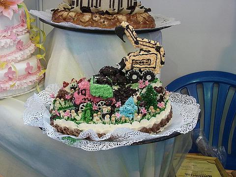 Заказать торт в кемерово фото