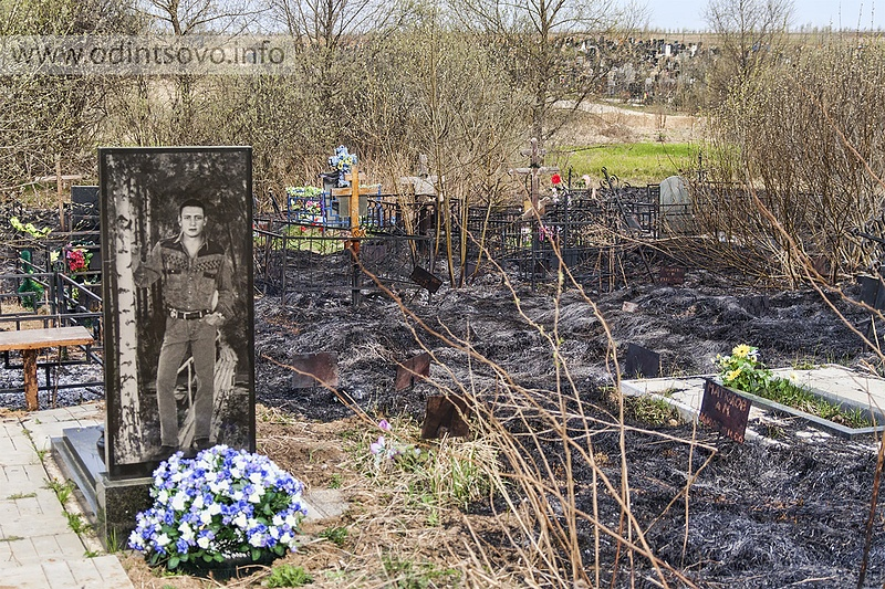 Лайково кладбище схема захоронений
