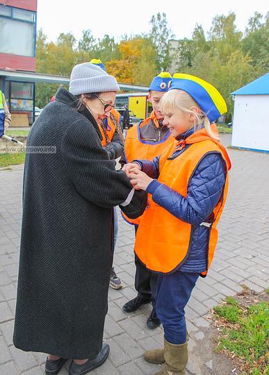 знакомства пожилых людей пенсионеров