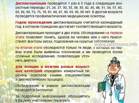 медицинская справка спорт