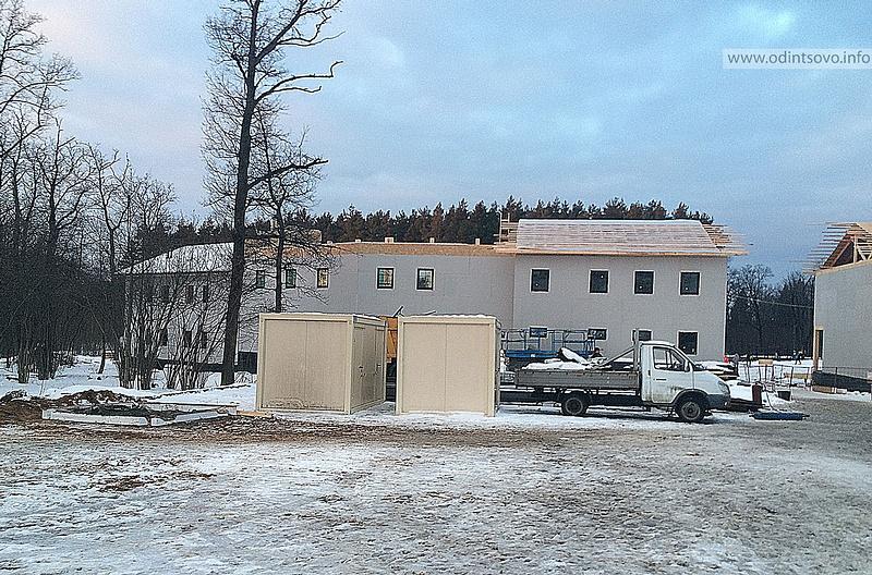 Ремонт горного оборудования в Одинцово щековая дробилка чертеж в Каменск-Уральский