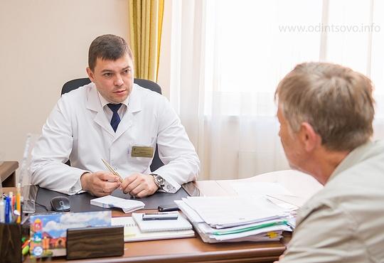 Детская областна больница ульяновск