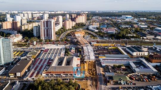 Посмотреть dji в одинцово покупка xiaomi mi 4k в северск