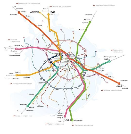 карта метро москвы 2020 с мцк взять займ онлайн без карты vzyat-zaym.su