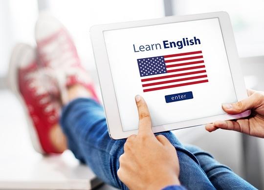 ТОП-5 Ресурсов для самостоятельного изучения английского с нуля