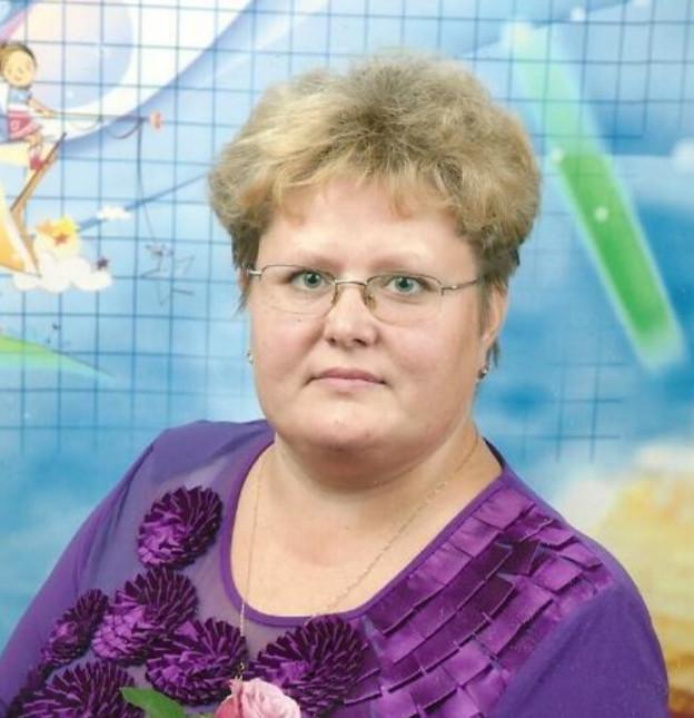 Галина Кузьмина, Пять учителей из Одинцовского округа попали в 100 лучших в Подмосковье
