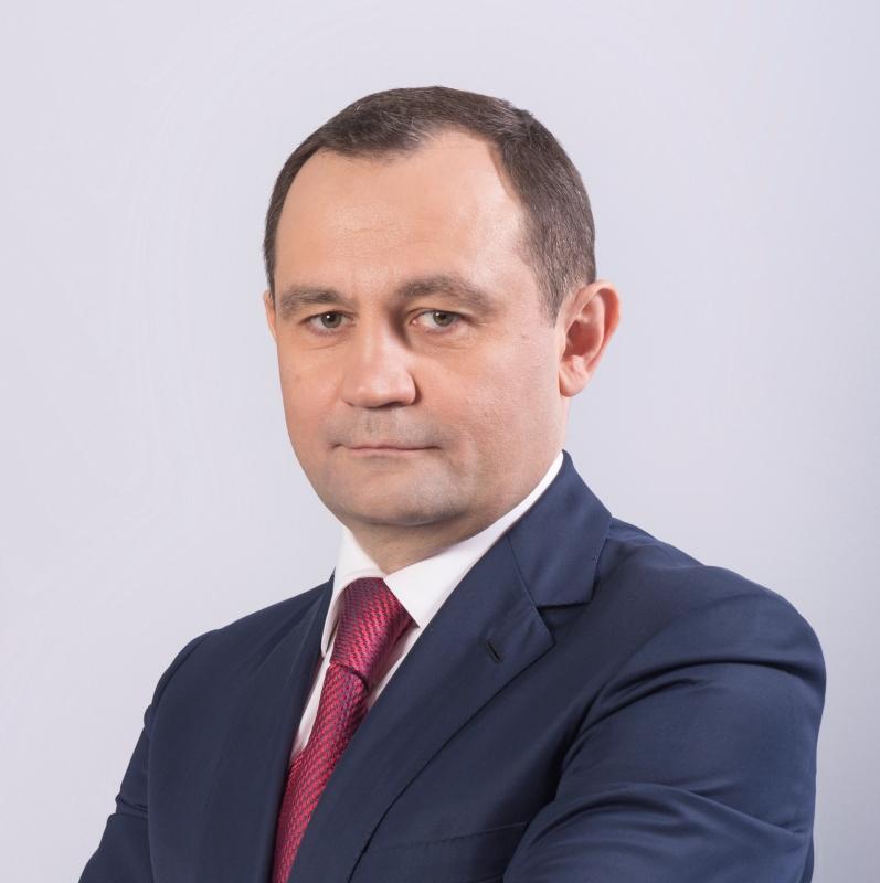 Председатель Московской областной думы Игорь Брынцалов, Июнь
