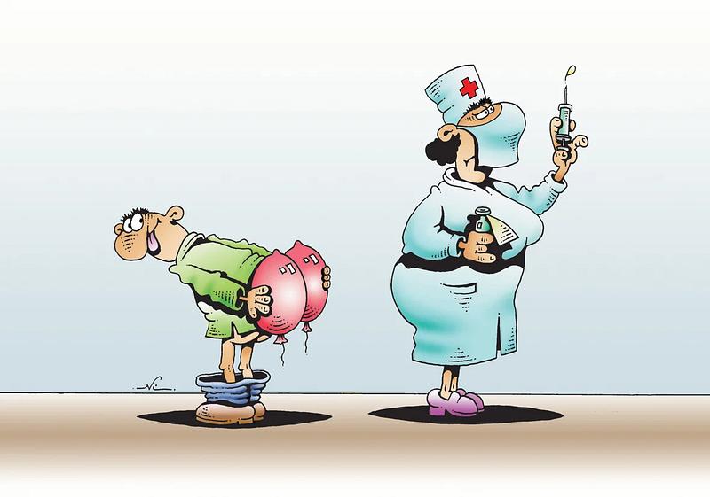 Чиновники не хотят прививаться: от COVID-19 вакцинировались только 7,9% сотрудников управделами губернатора и правительства Подмосковья, Стало известно количество сотрудников администрации и управления делами губернатора Воробьёва