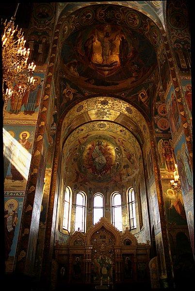 http://www.odintsovo.info/img/gallery/fotoclub/Mikhalich/File0082.jpg