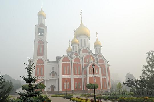 http://www.odintsovo.info/img/gallery/news/2010_Smog/DSC_2000-tn2.jpg