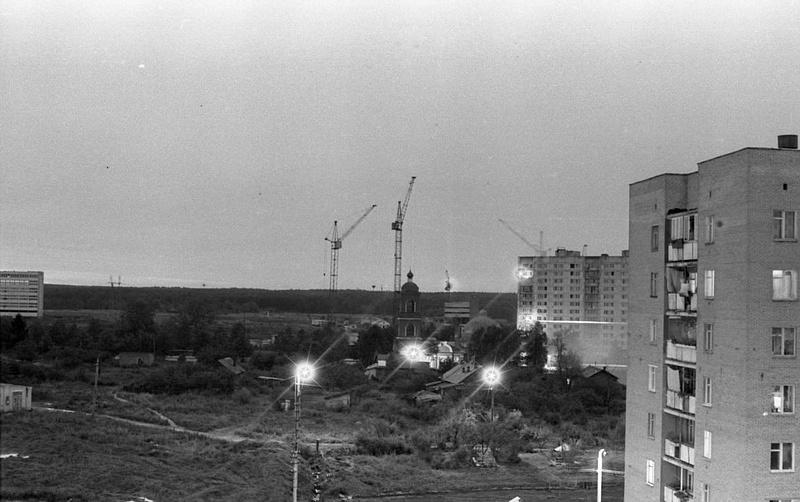 алексей вихорев 01 02 1975г знакомства
