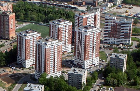 Продам однокомнатную квартиру 36 м2 по адресу московская обл, одинцовский р-н, одинцово г, чикина ул, 7