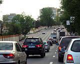 Отправитель. слайдшоу. isdead. добавить фото.  Въезд в Одинцово - Можайское шоссе.  236). написать isdead.