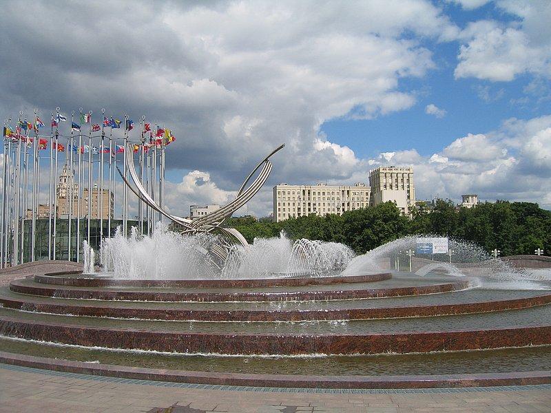 http://www.odintsovo.info/white/photo/lemon/IMG_0451.jpg